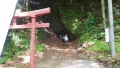 uchimagidou-008.jpg