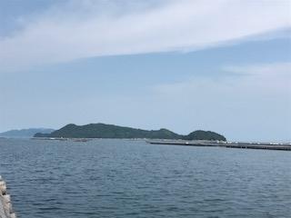 森島1707222
