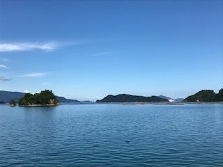 森島1708131