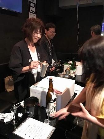 2017乙女5
