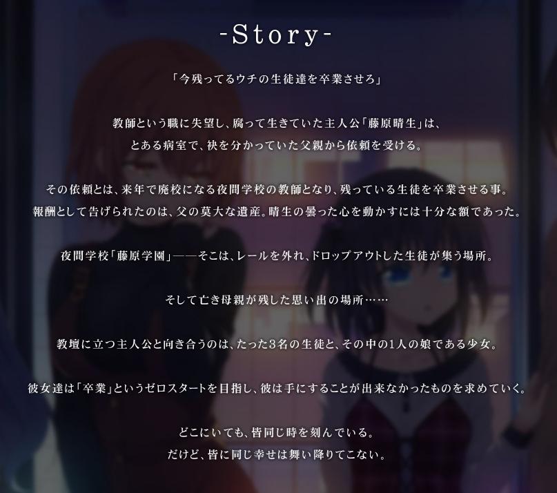 story1_201706232234125bb.jpg