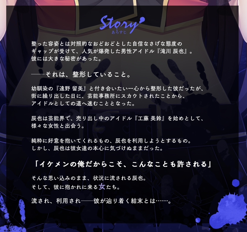 story_20170514132556cbd.jpg