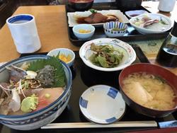 kaneki1.jpg