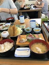 kaneki2.jpg