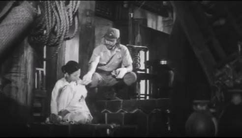 リーの日記 日本の慰安婦映画