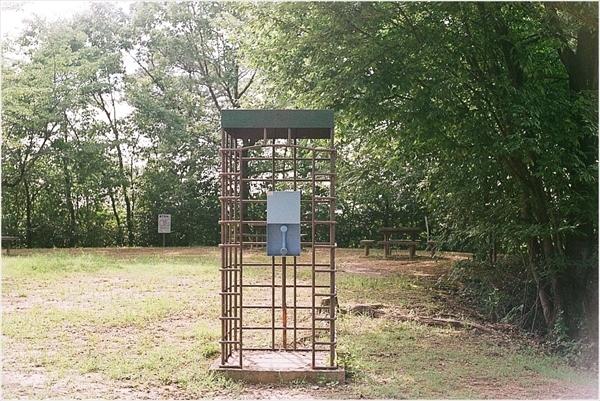 1-n-レチナ2017-7-16-百年公園-フジ100-16-98910016_R