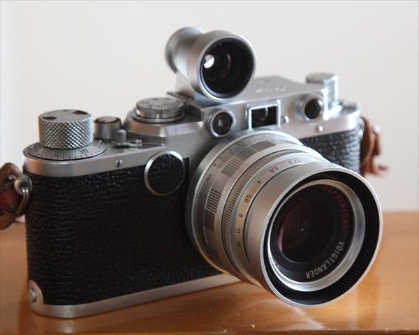 ウルトロン35mm 2_R