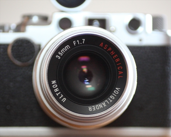 ウルトロン35mm_R