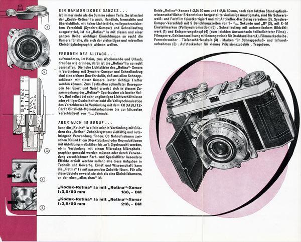 Retina-1a-brochure-back_R.jpg