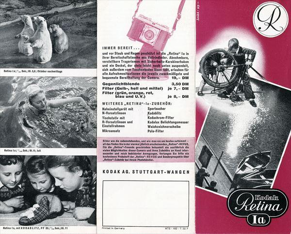 Retina-1a-brochure-front_R.jpg