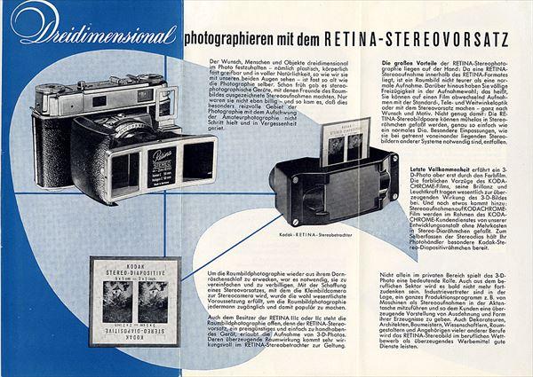 stereoadapt2_R.jpg