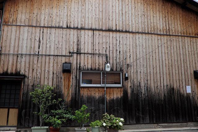 京都大阪008