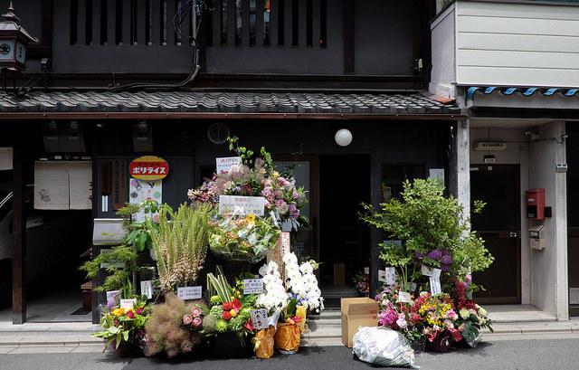 京都大阪009
