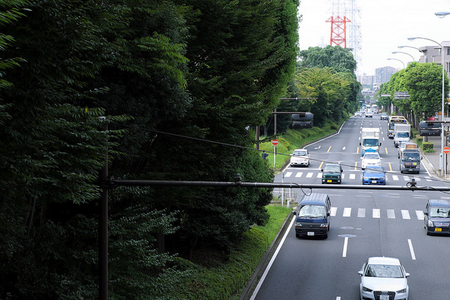 新横浜元石川線004