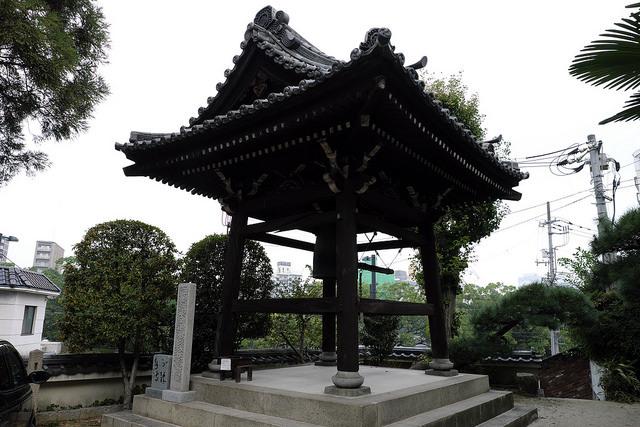Hiroshima looking east006