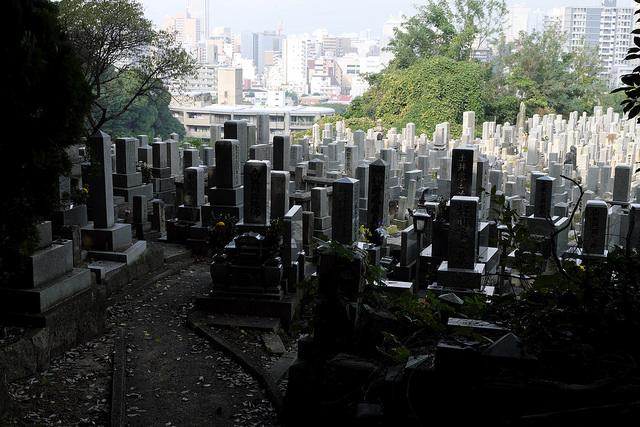 Hiroshima looking east009