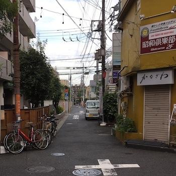 nakanoroke3.jpg