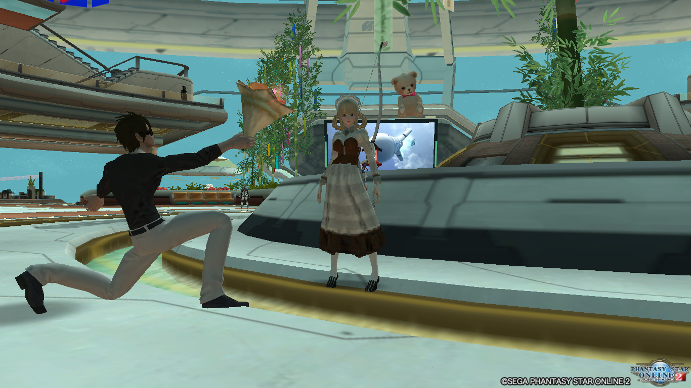 pso20170707_225635_002.png