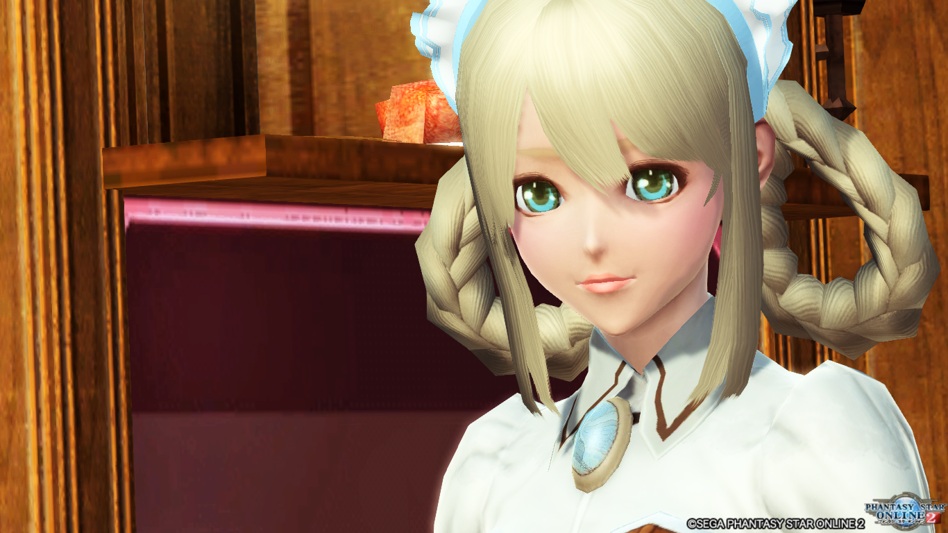 pso20170708_174502_013.png