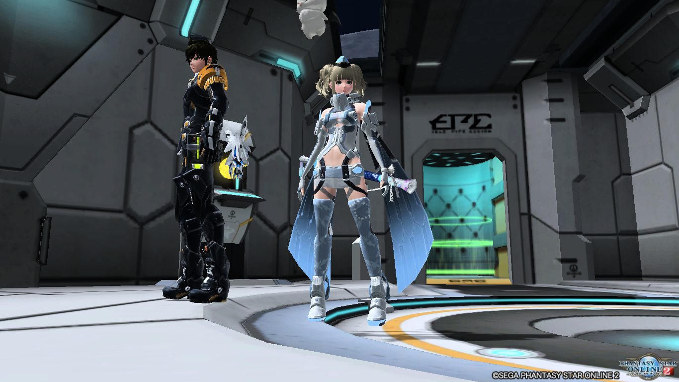 pso20170731_023410_000.png