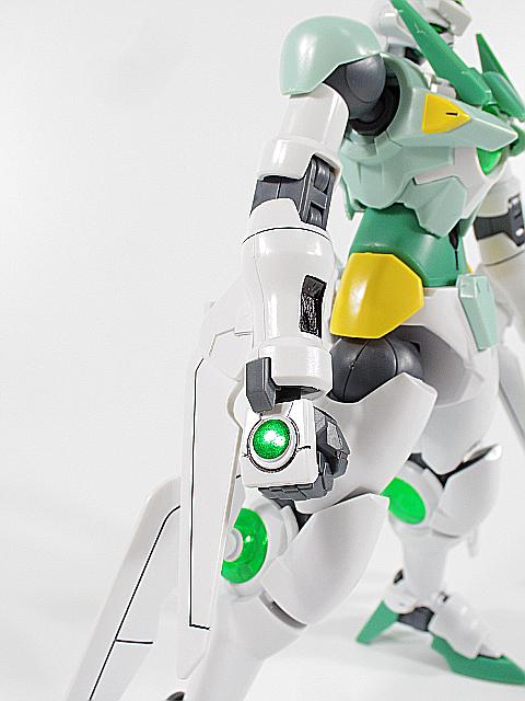 HG ポータント21