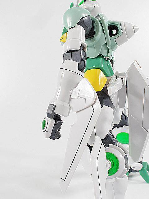 HG ポータント22