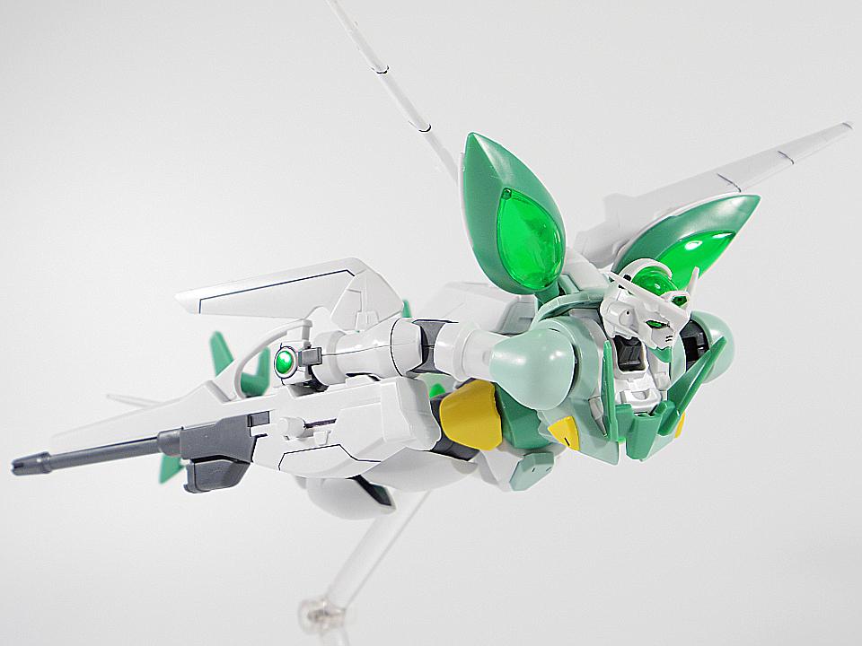 HG ポータント51