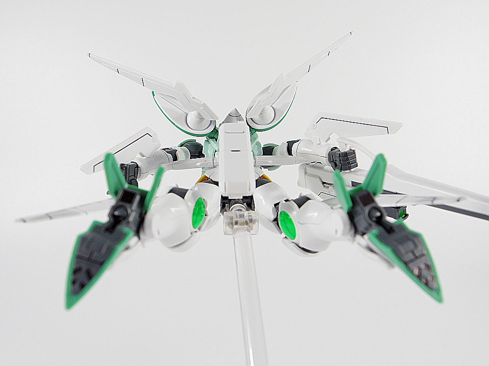 HG ポータント52