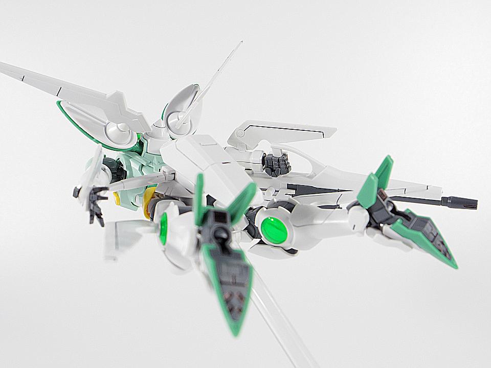 HG ポータント53