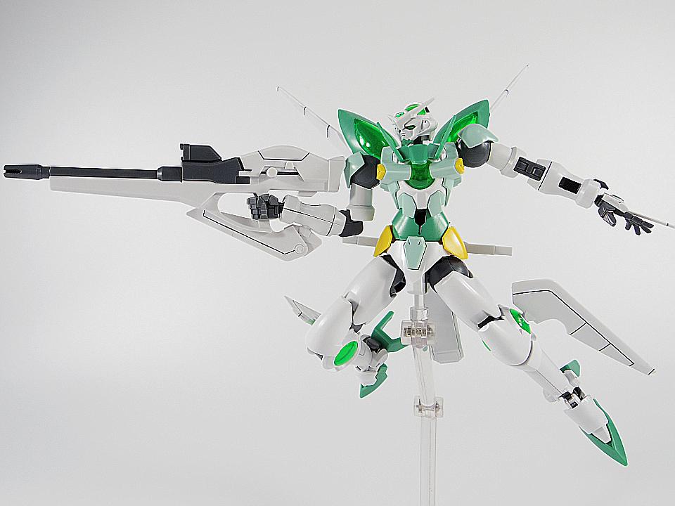 HG ポータント56