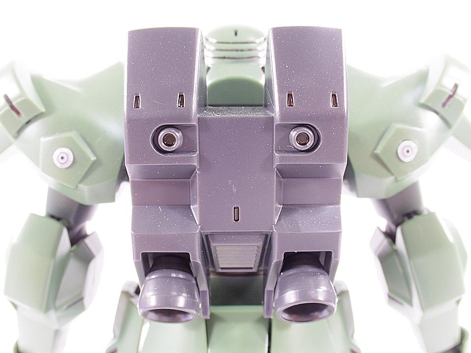 HG ジャハナム 量産型14