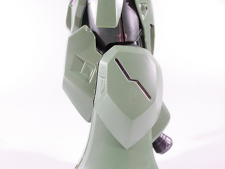HG ジャハナム 量産型26