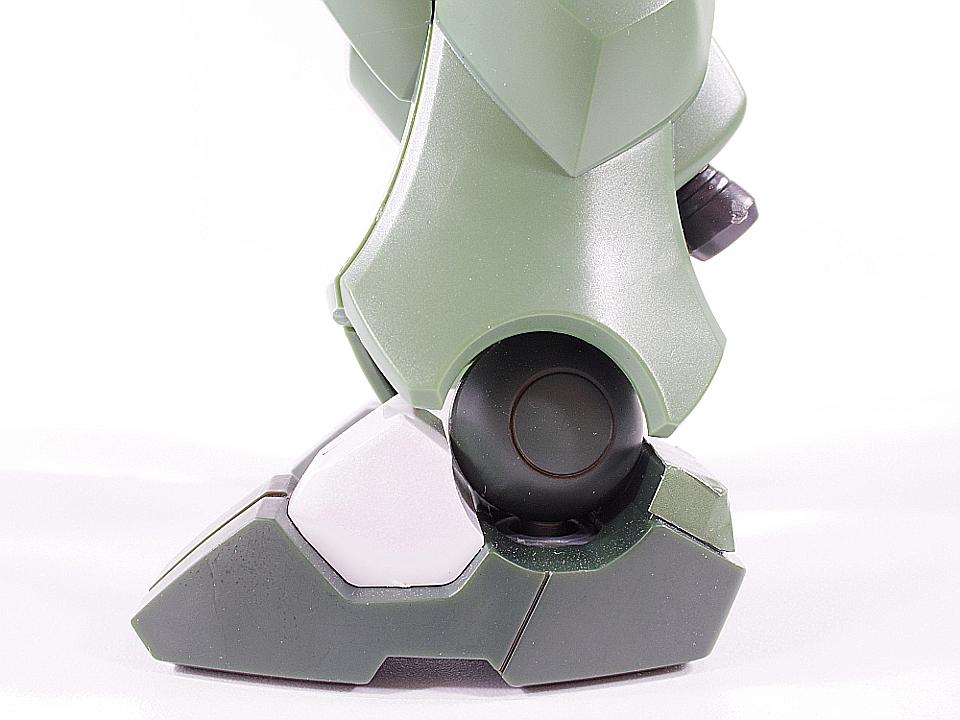 HG ジャハナム 量産型27