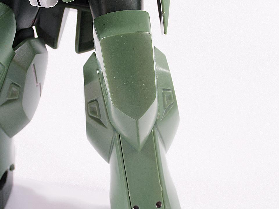 HG ジャハナム 量産型28