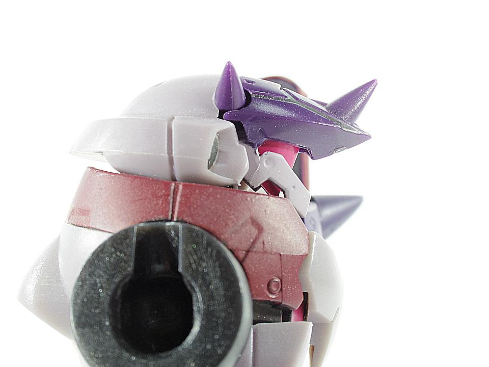 ROBOT魂 ガラッゾ ブリング14