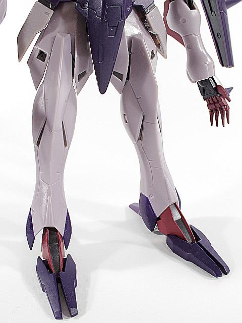 ROBOT魂 ガラッゾ ブリング32