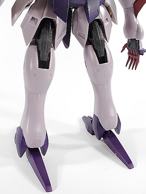 ROBOT魂 ガラッゾ ブリング33