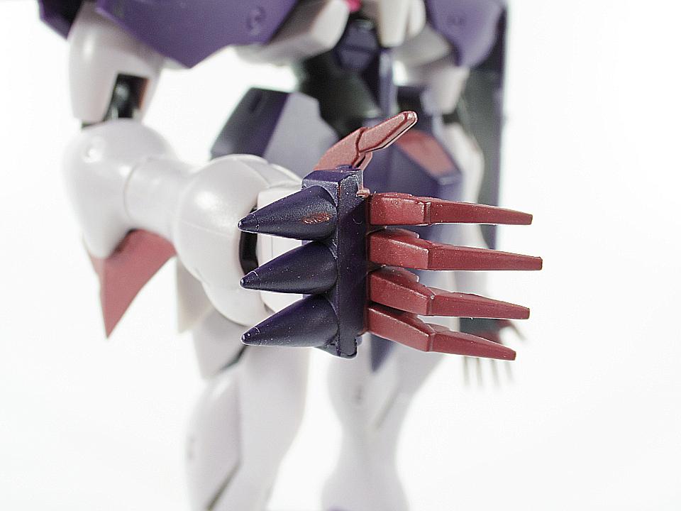 ROBOT魂 ガラッゾ ブリング39