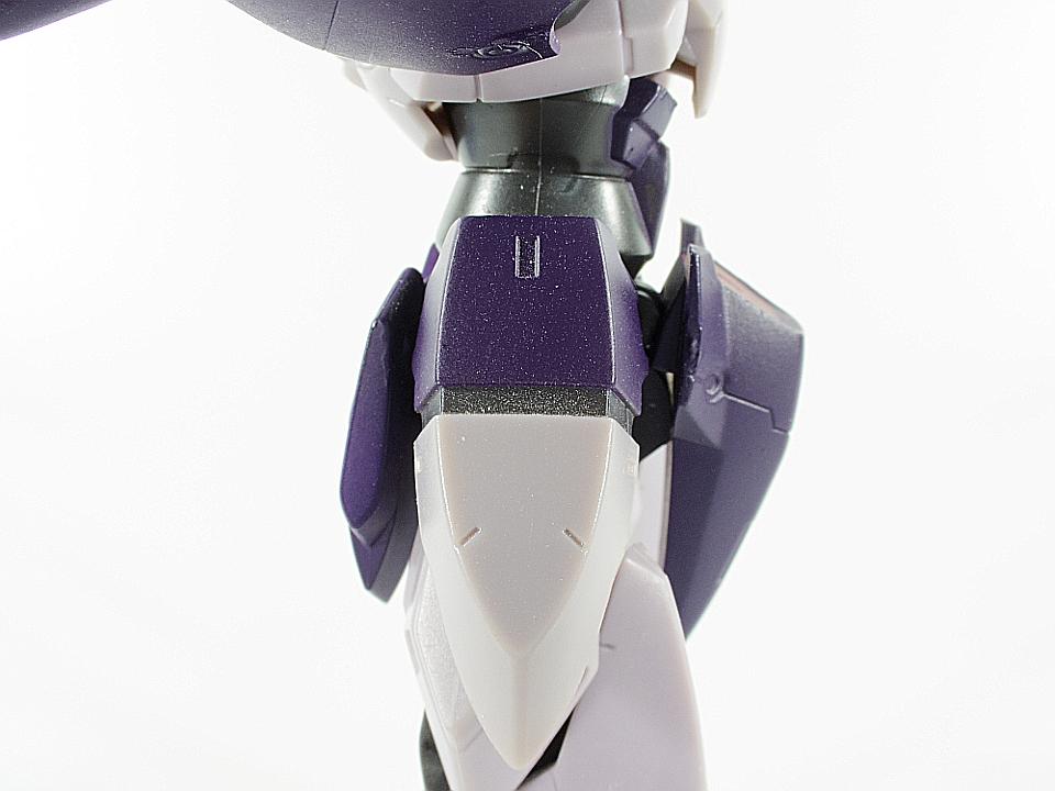 ROBOT魂 ガラッゾ ブリング41
