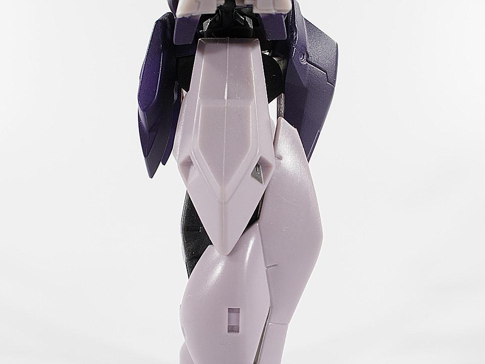 ROBOT魂 ガラッゾ ブリング42