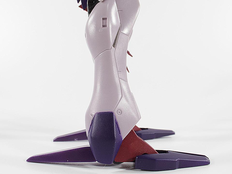 ROBOT魂 ガラッゾ ブリング43