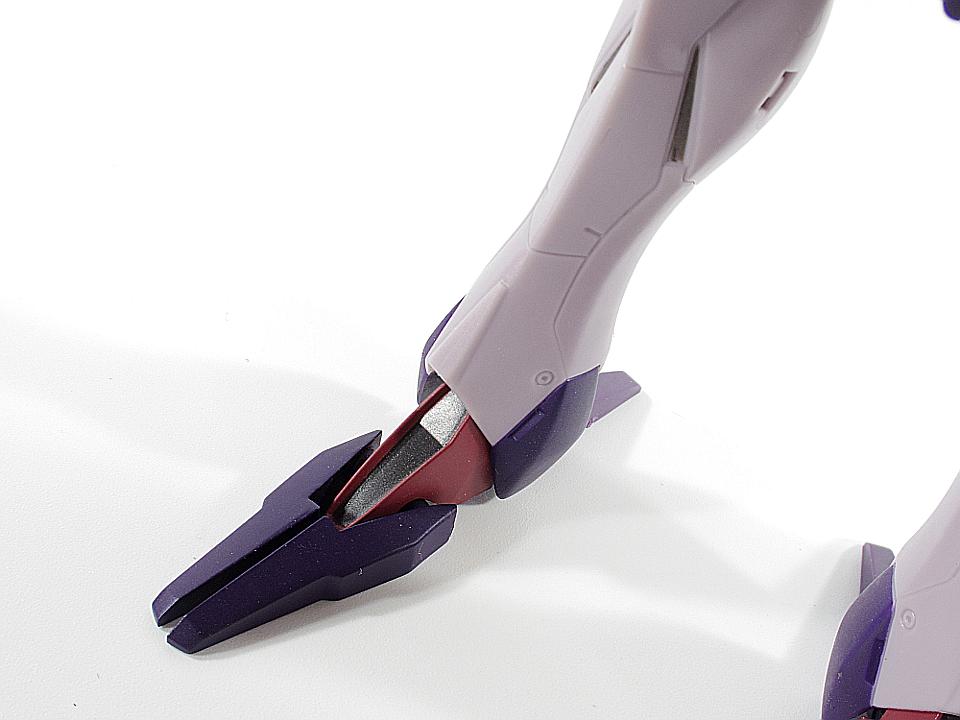 ROBOT魂 ガラッゾ ブリング45