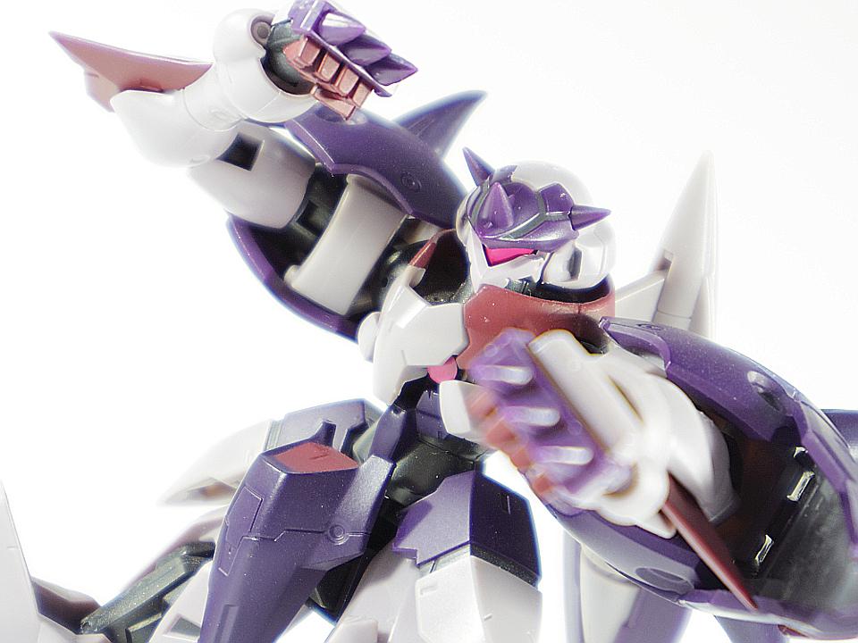 ROBOT魂 ガラッゾ ブリング78