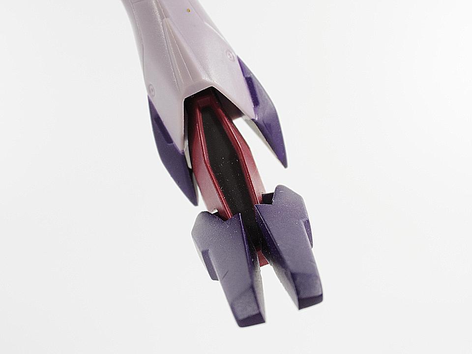 ROBOT魂 ガラッゾ ブリング62