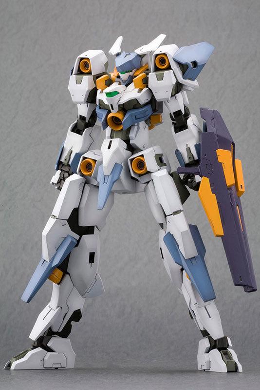 フレームアームズ 1100 YSX-24 バーゼラルドTOY-RBT-4167_01