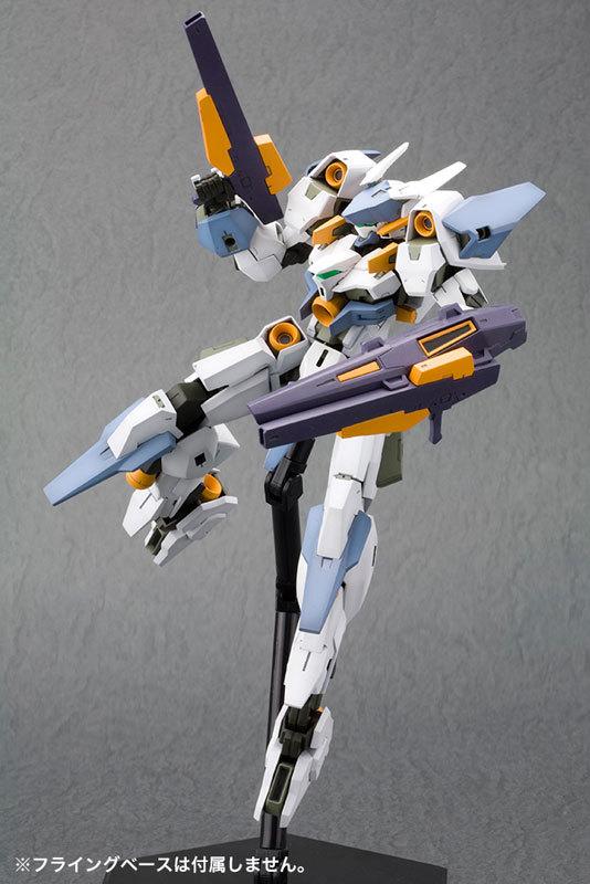 フレームアームズ 1100 YSX-24 バーゼラルドTOY-RBT-4167_05