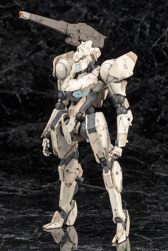 フレームアームズ 1100 白虎TOY-RBT-4274_01
