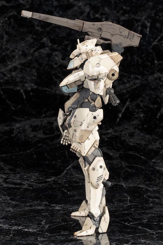 フレームアームズ 1100 白虎TOY-RBT-4274_04