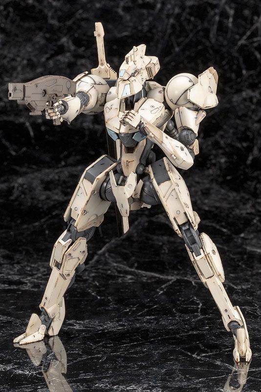 フレームアームズ 1100 白虎TOY-RBT-4274_08