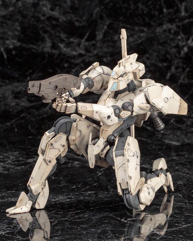 フレームアームズ 1100 白虎TOY-RBT-4274_09